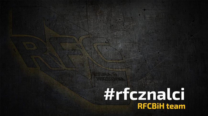 RFC znalci