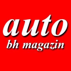 auto.ba bh magazin
