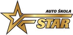 Auto škola Star