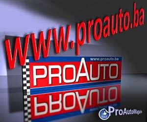 ProAuto.ba